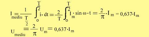 calculul.i.mediu