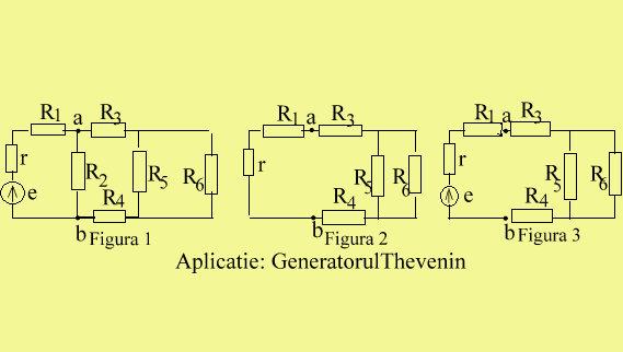 Aplic.Thevenin
