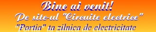 banner.c.e
