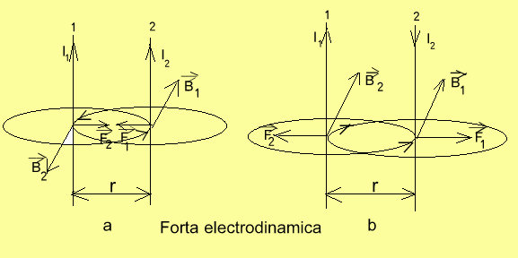 forta.electrod