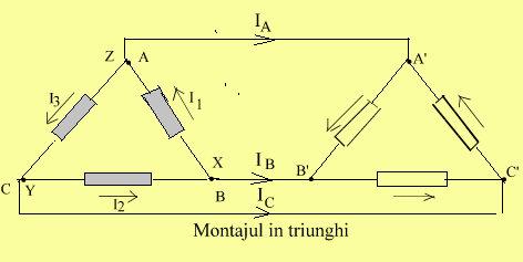 montajul.in.triunghi