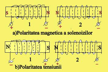 polaritate
