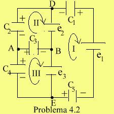 probl.4.2