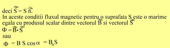 prod.scalar.f.mag