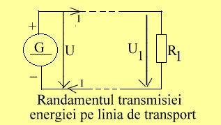 Rand.de.trans.a.en