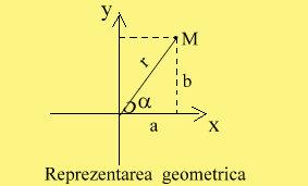 reprez.geometrica.a.nr.complexe